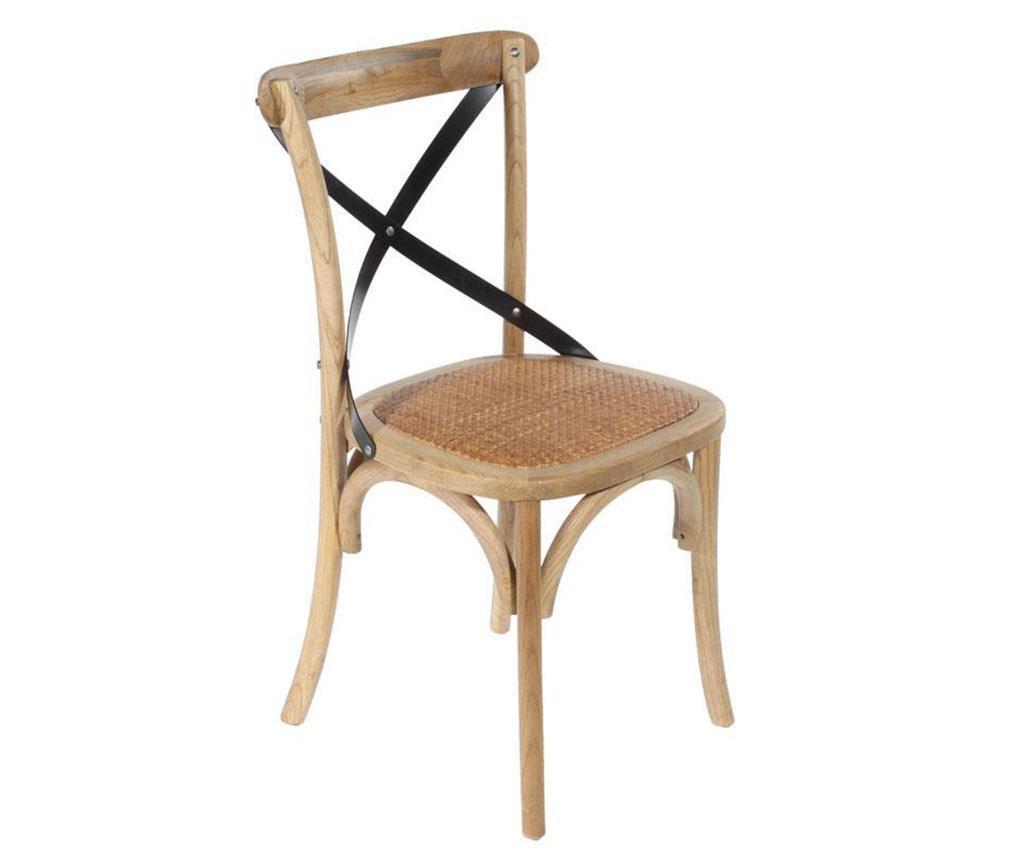 Stolička Antique Bistro