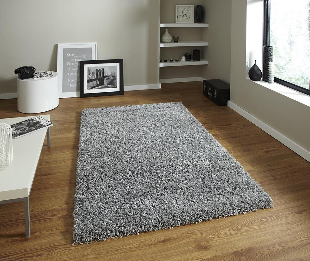 Covor Vista Grey 80x150 cm