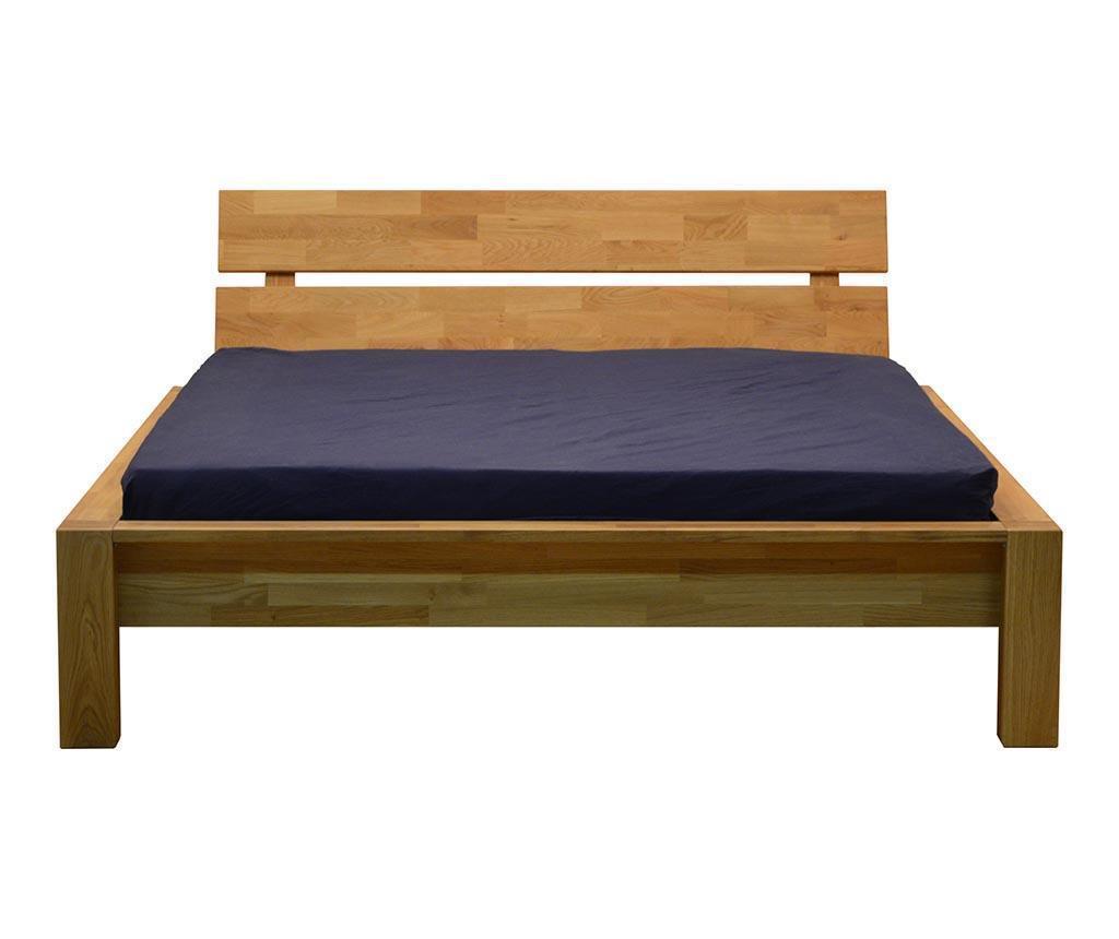 Okvir za krevet Yeneffer 180x200 cm
