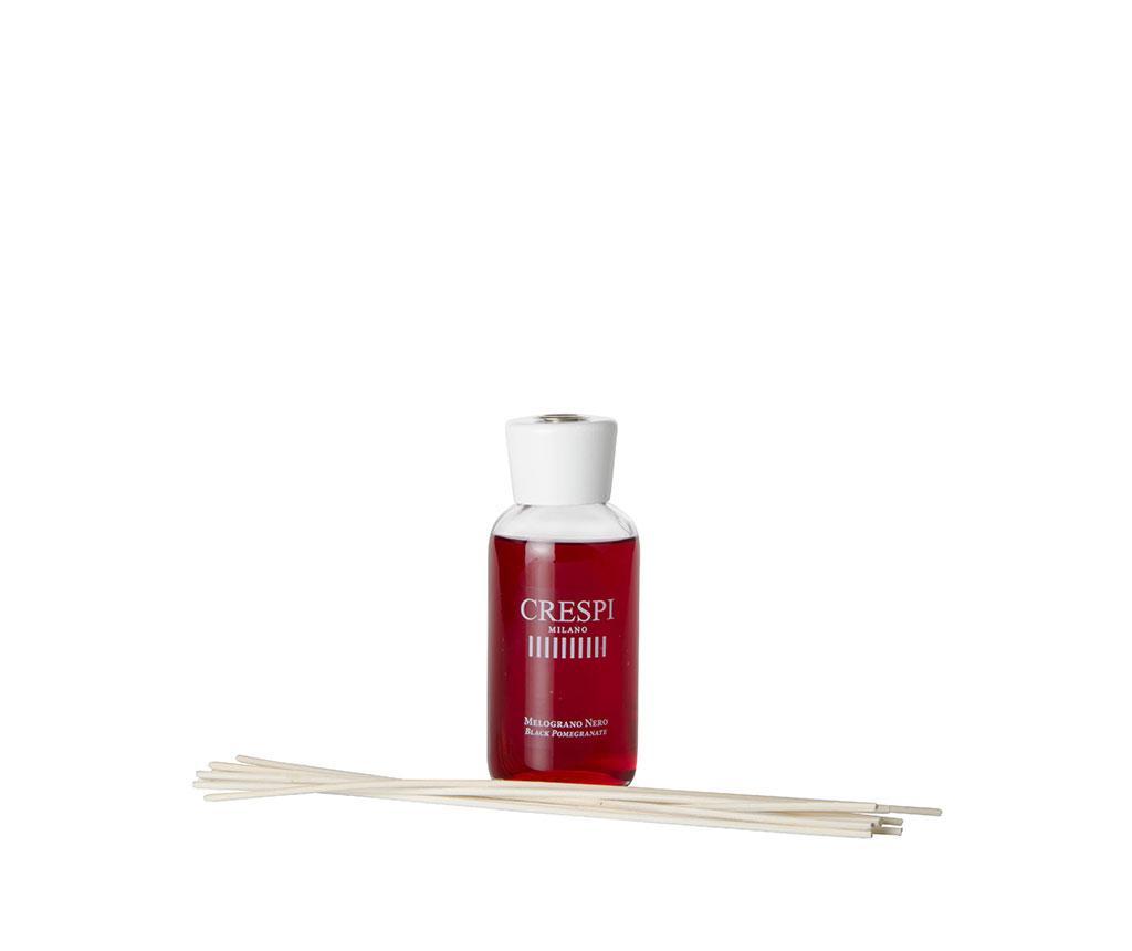 Difuzor cu uleiuri esentiale si betisoare Pomegranate 250 ml