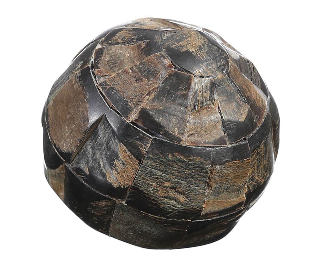 Ukras Horn Ball S