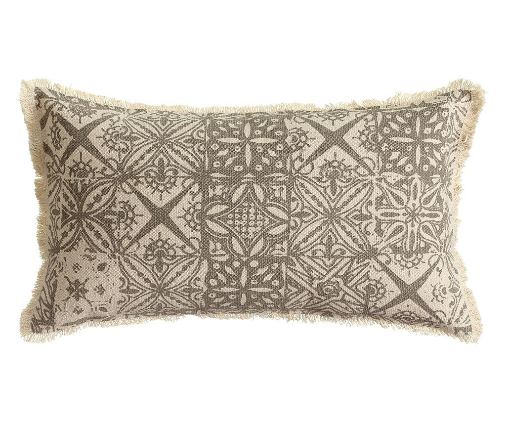 Perna decorativa Mali 30x50 cm