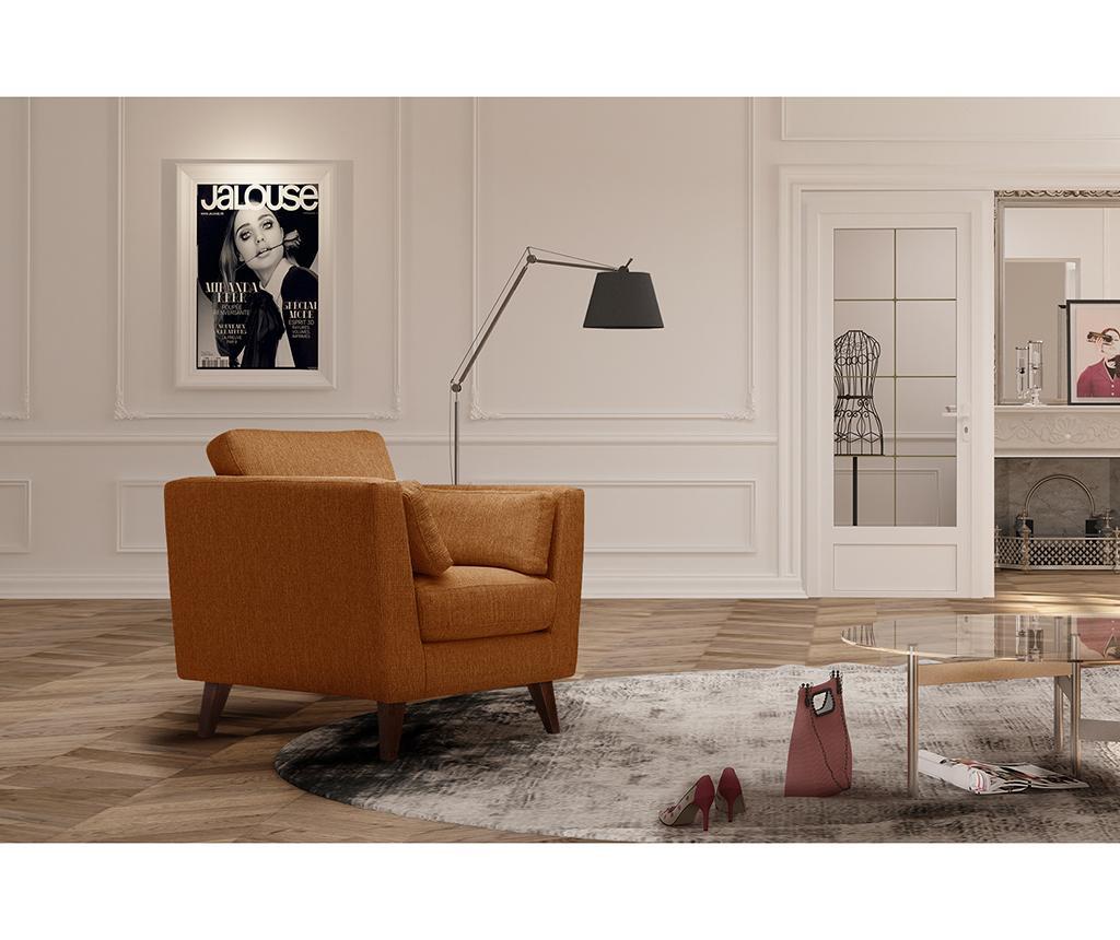 Elisa Orange Fotel