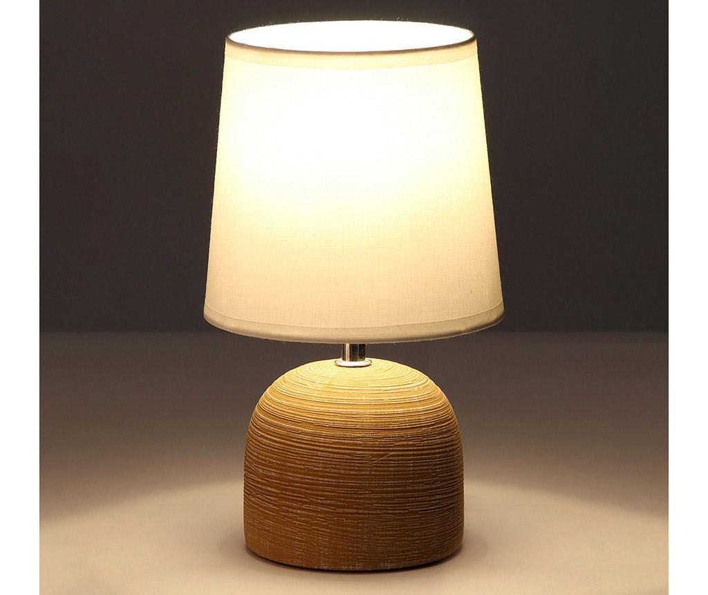 Stolna svjetiljka Zen