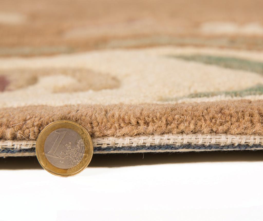 Aubusson Fawn Szőnyeg 60x120cm