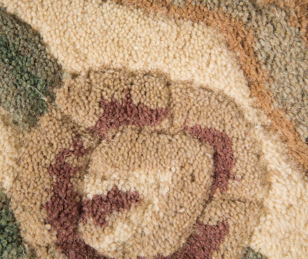 Covor Aubusson Fawn 150x240 cm