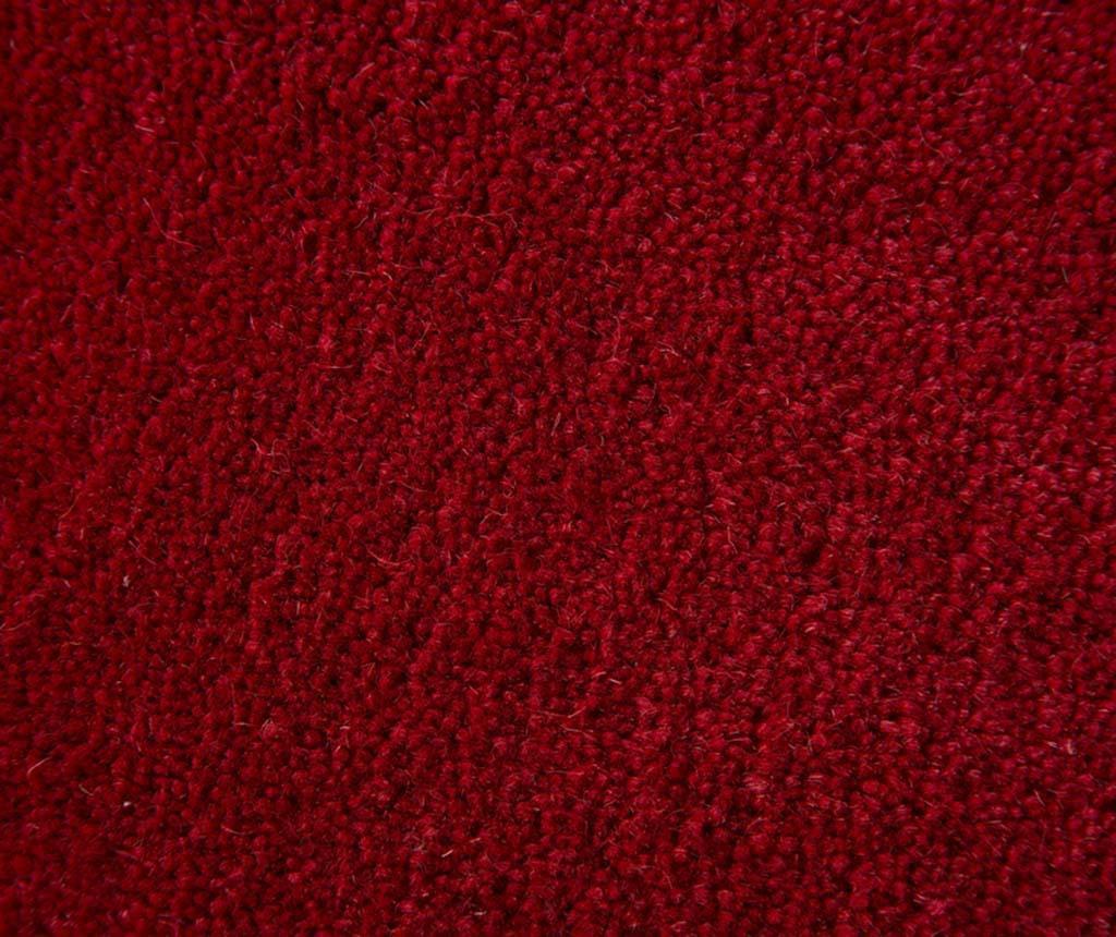 Preproga Apollo Red 150x210 cm