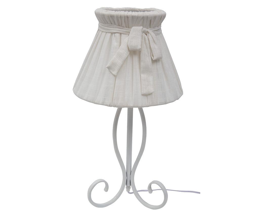 Lampa Victorian Beige