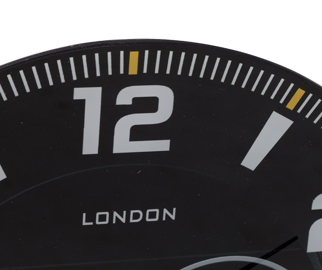 Zidni sat London