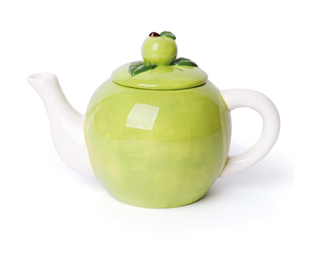 Ceainic Apple 900 ml