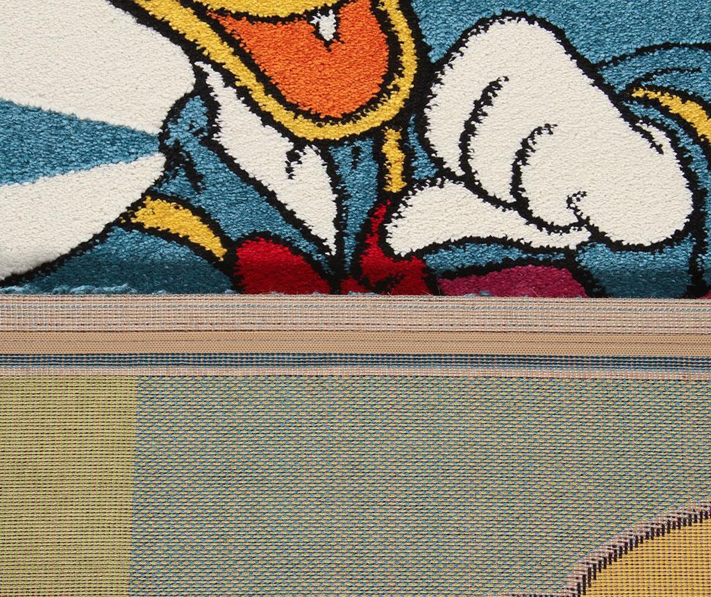 Mickey Pencils Szőnyeg 100x150 cm