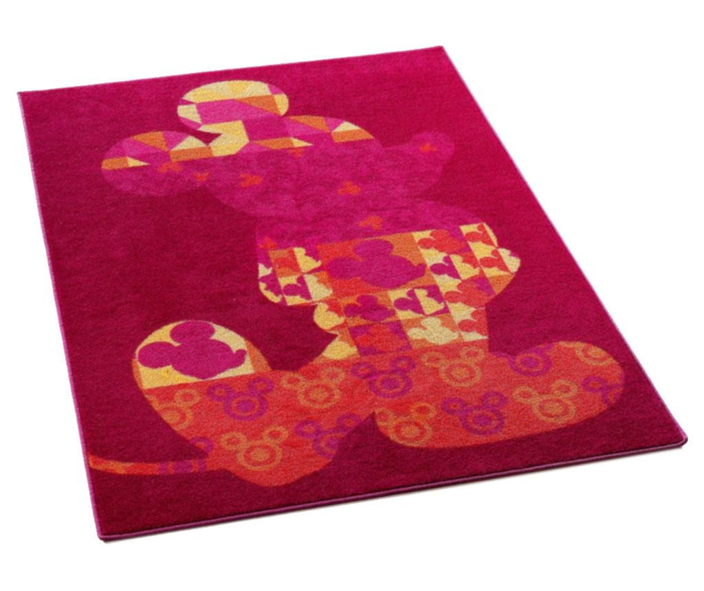Mickey Comfort Szőnyeg 133x190 cm