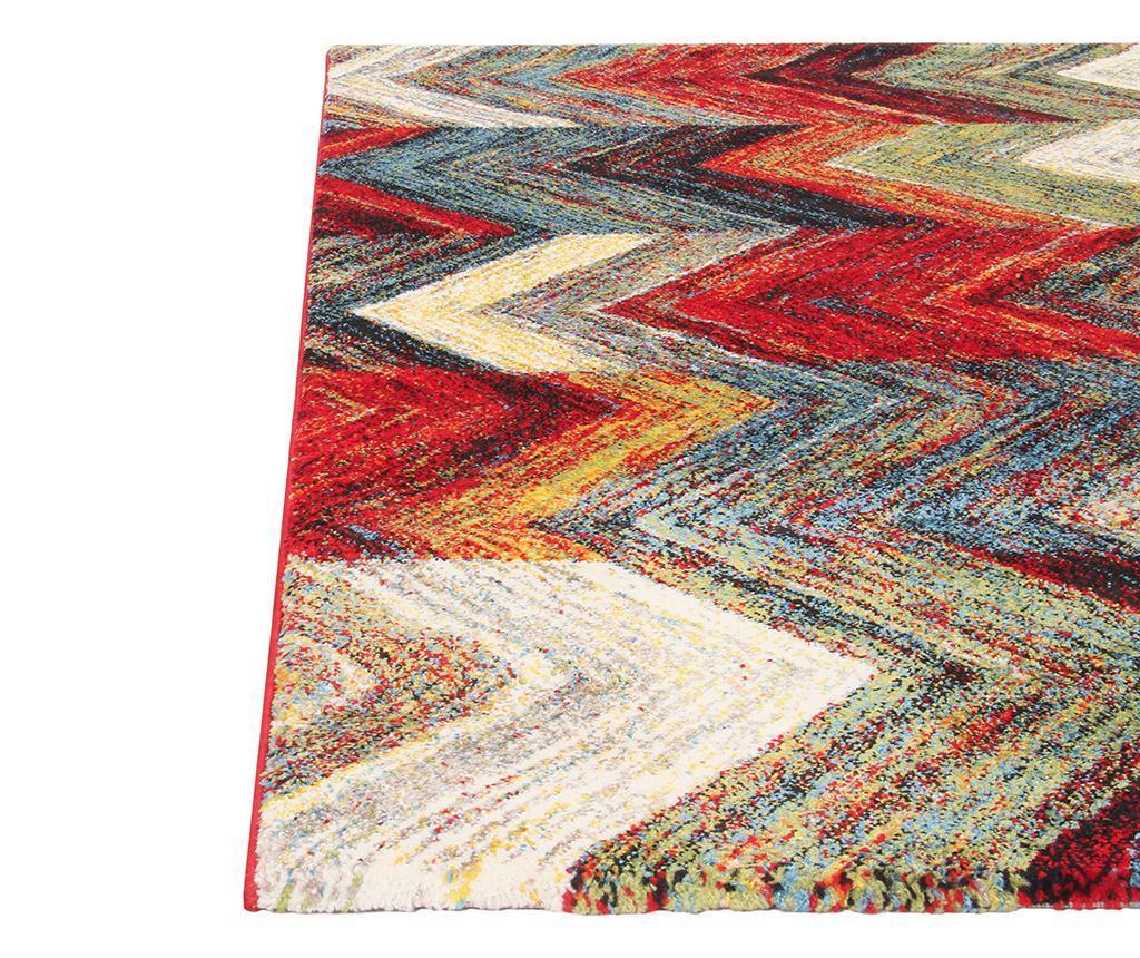 Preproga Colors Multicolor 200x300 cm