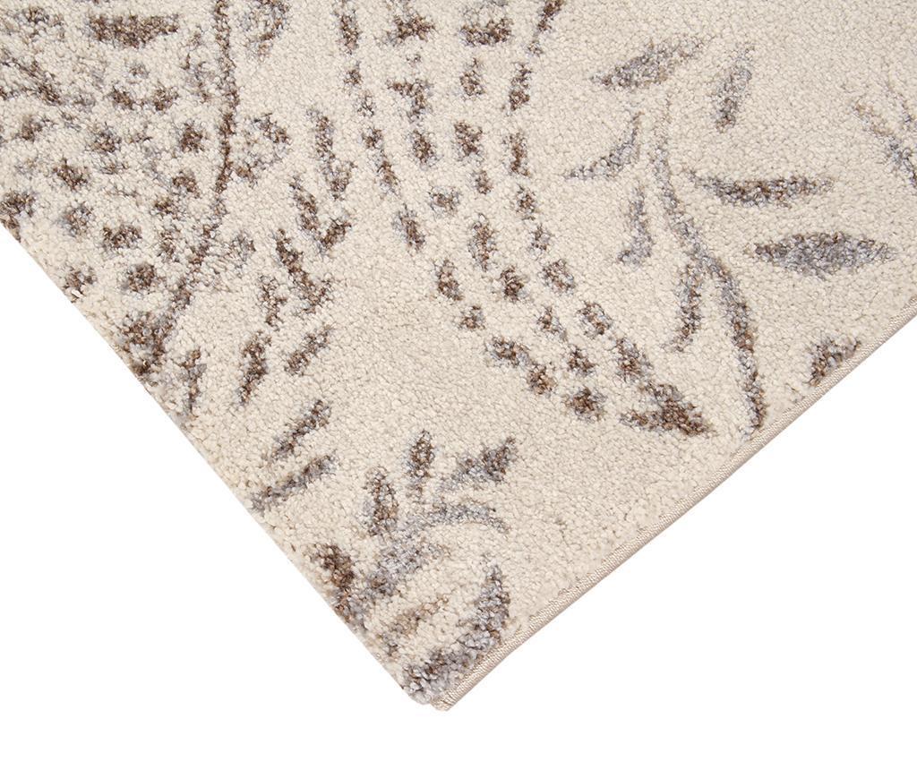 Brera Paisley Szőnyeg 160x230 cm