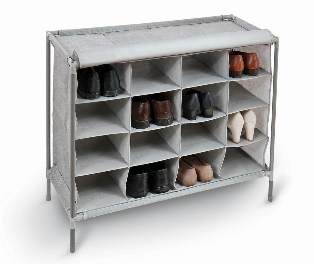 Pantofar Clara