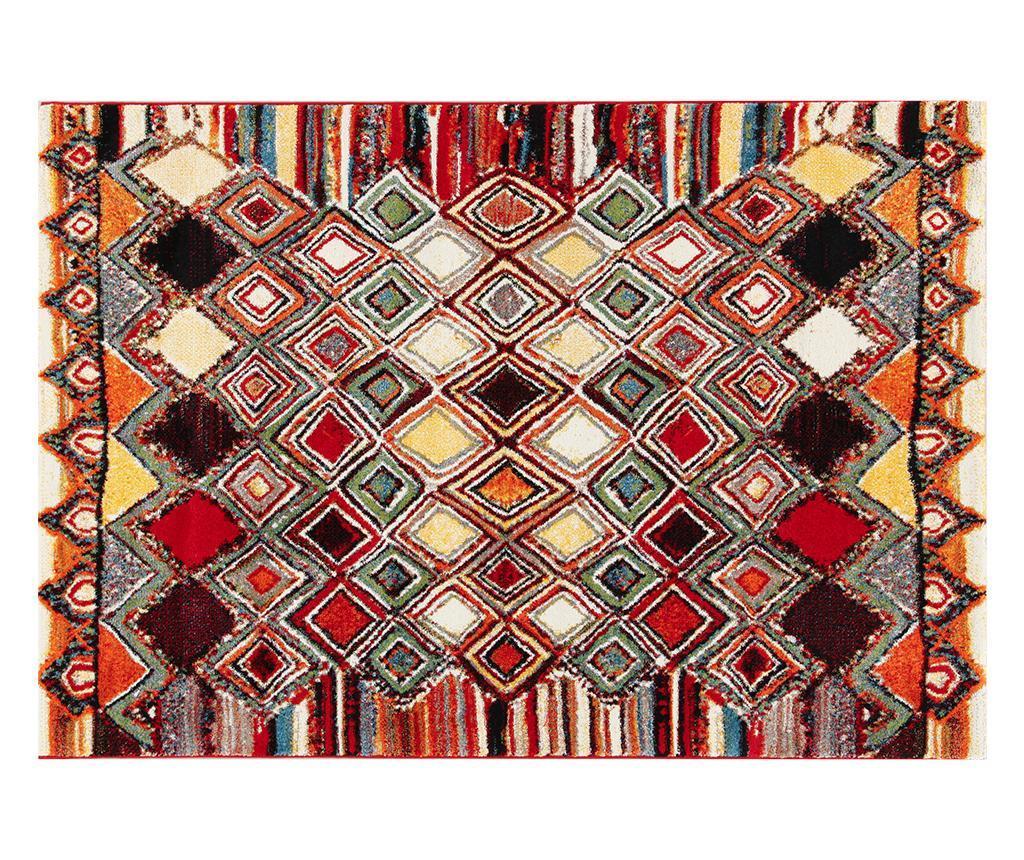 Amira Second Szőnyeg 200x300 cm