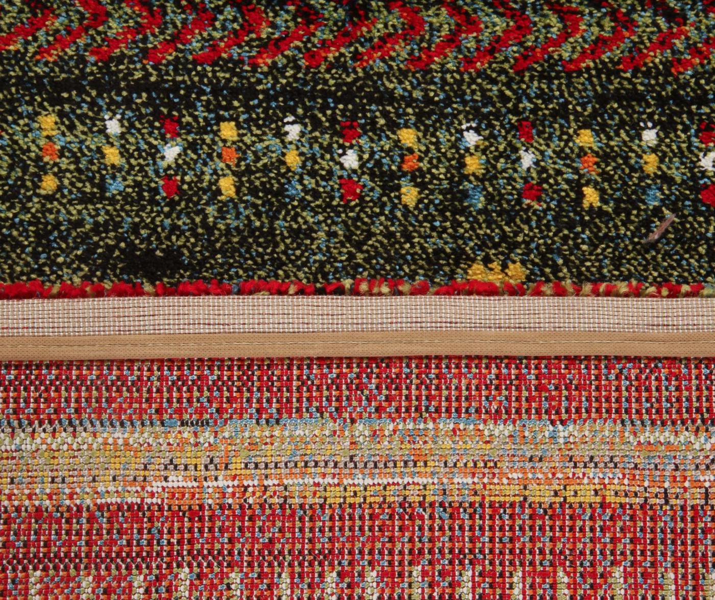 Shiraz Szőnyeg 80x150 cm
