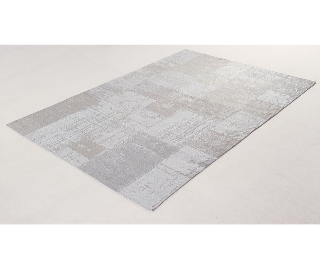 Velluto Murales Szőnyeg 155x230 cm
