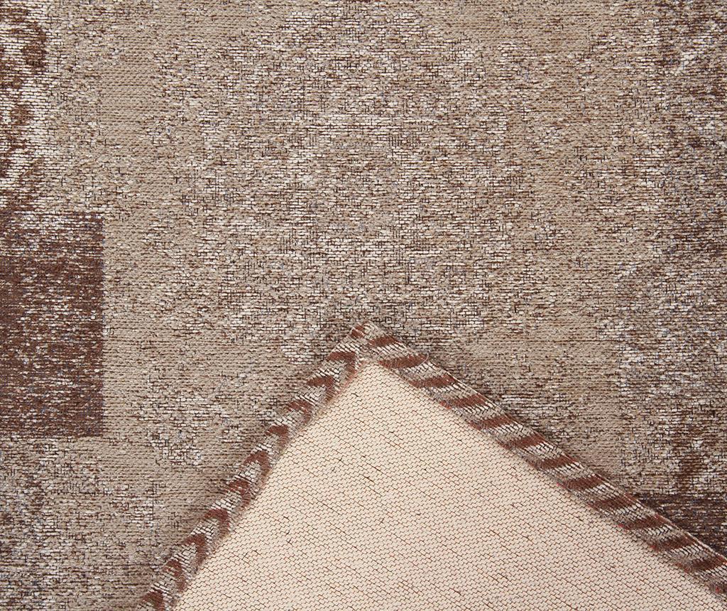 Velluto Bordure Szőnyeg 155x230 cm