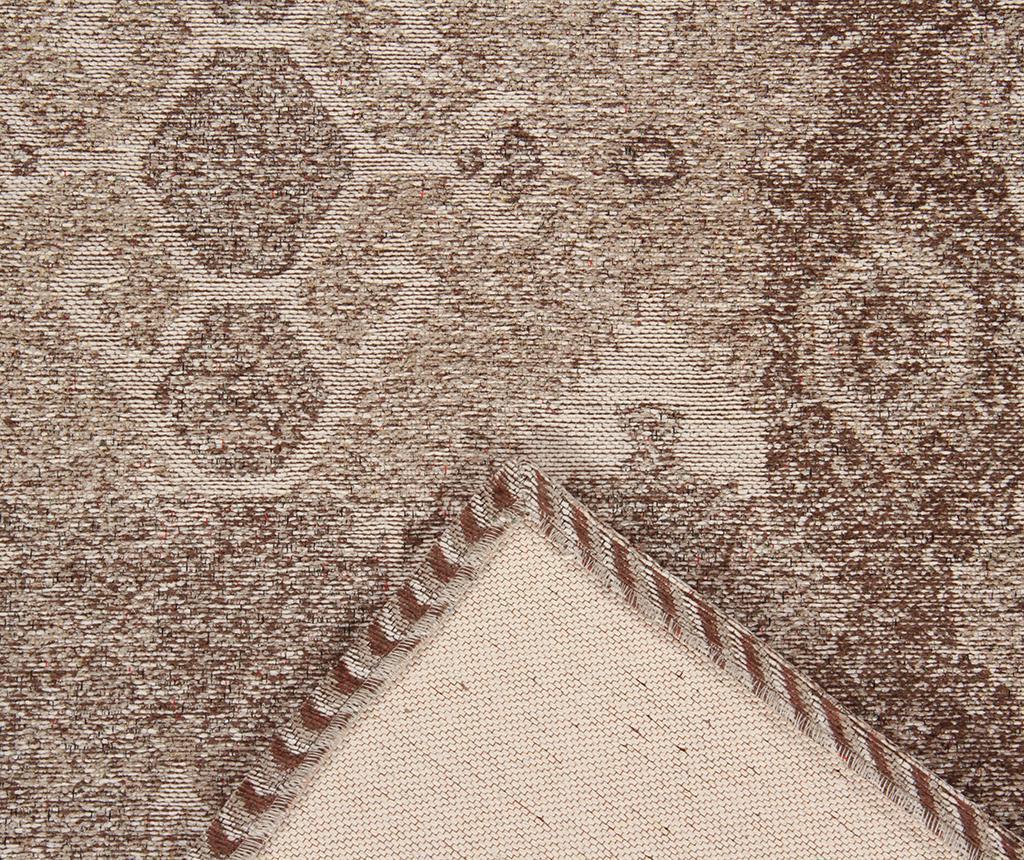 Velluto Etnik Szőnyeg 78x150 cm