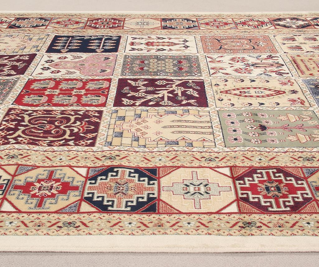 Килим Farshian Bachtiar Ivory 160x230 см