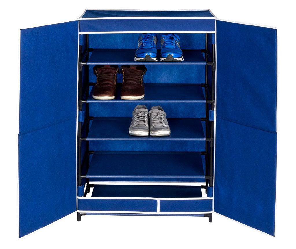 Air Textil cipőtartó