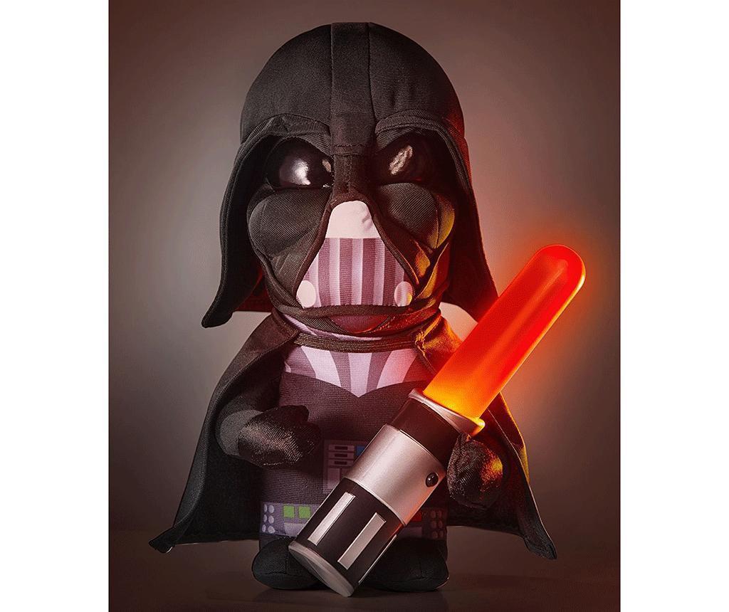Igračka s noćnom svjetlom Darth Vader