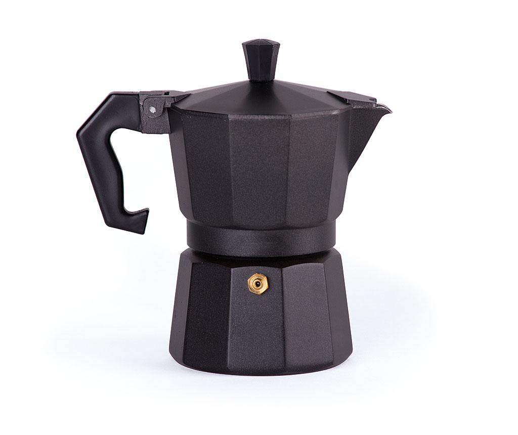 Chicco Black Kávéfőző