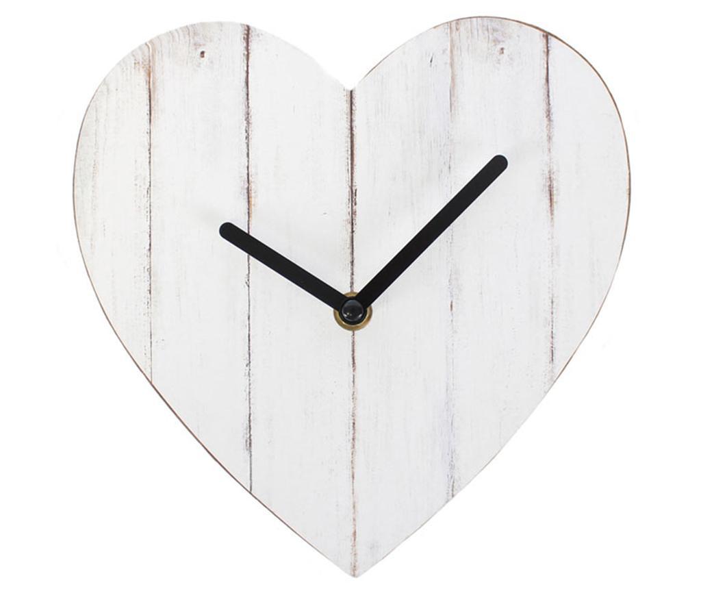 Ρολόι τοίχου Kristy