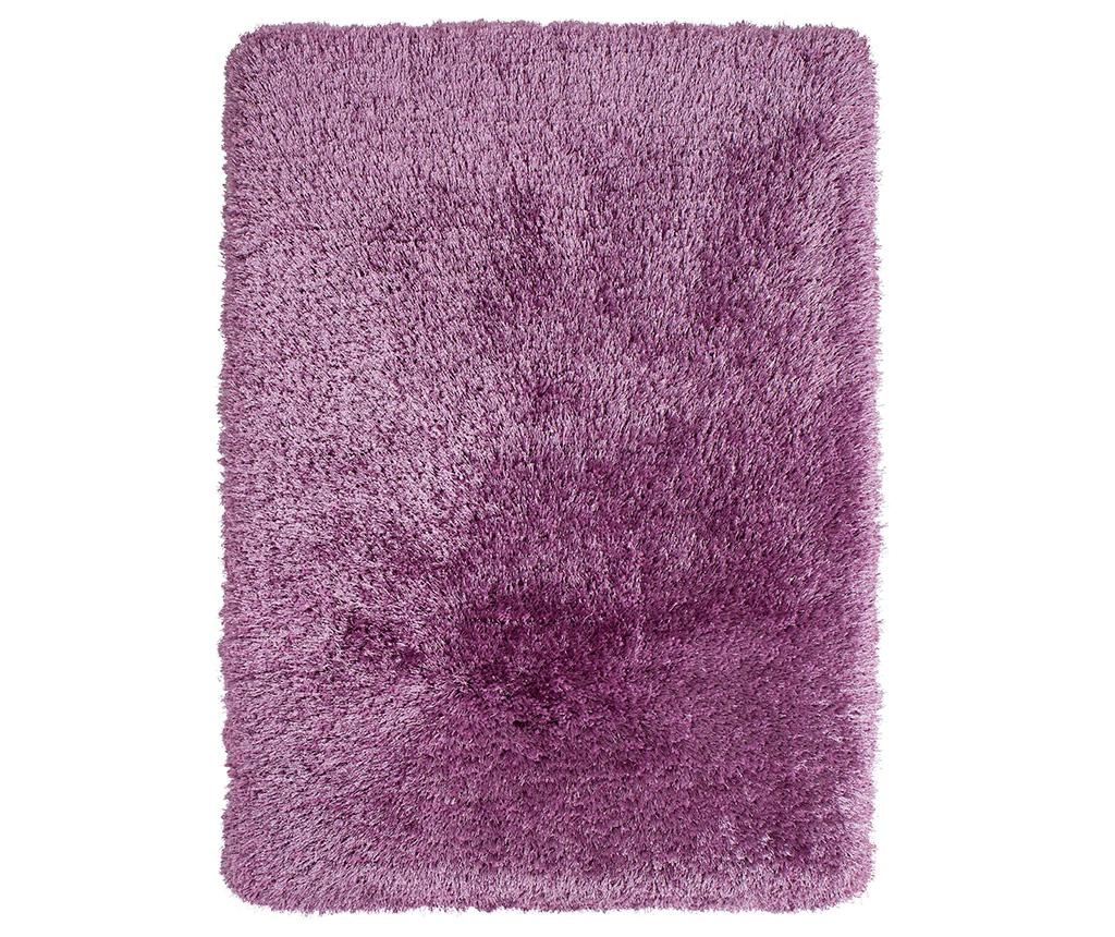 Covor Montana Lilac 120x170 cm