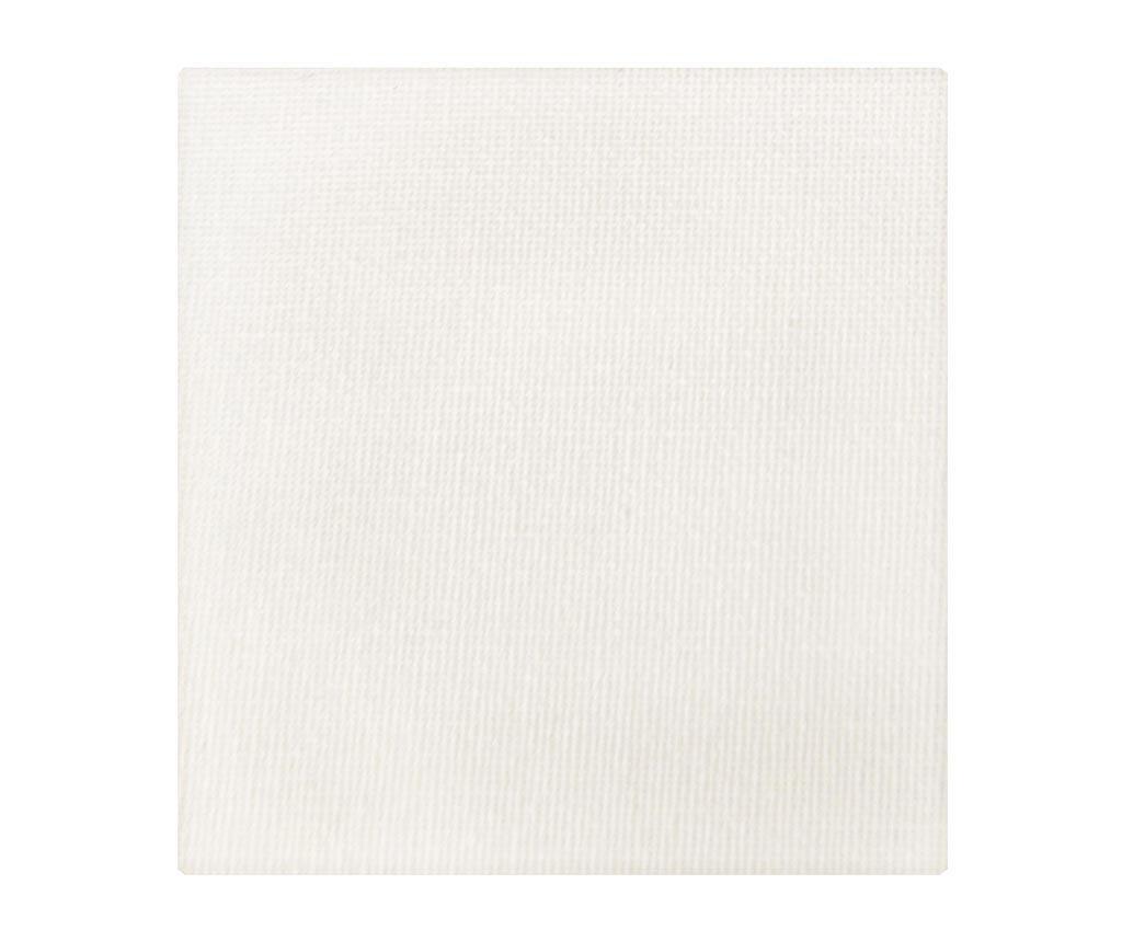 Platno Base Art 30x90 cm