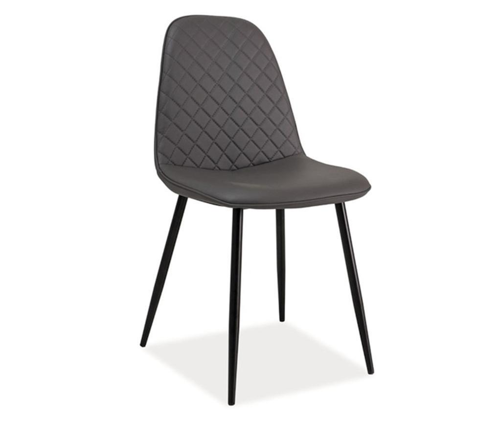 Καρέκλα Rue Grey