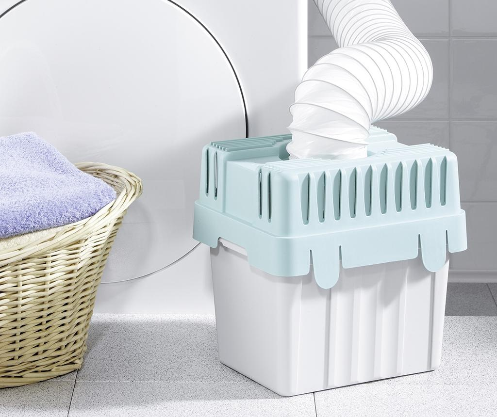 Kondensator do suszarki na pranie Perfect
