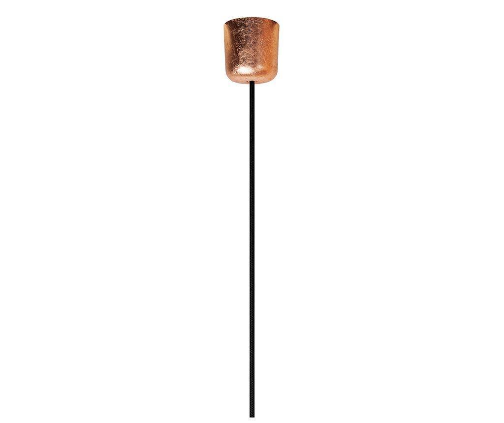 Lustra Tsuki One Copper