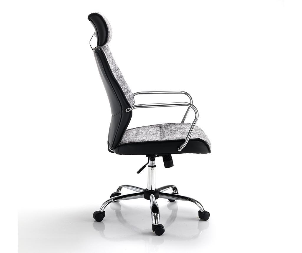 Evolution Irodai szék
