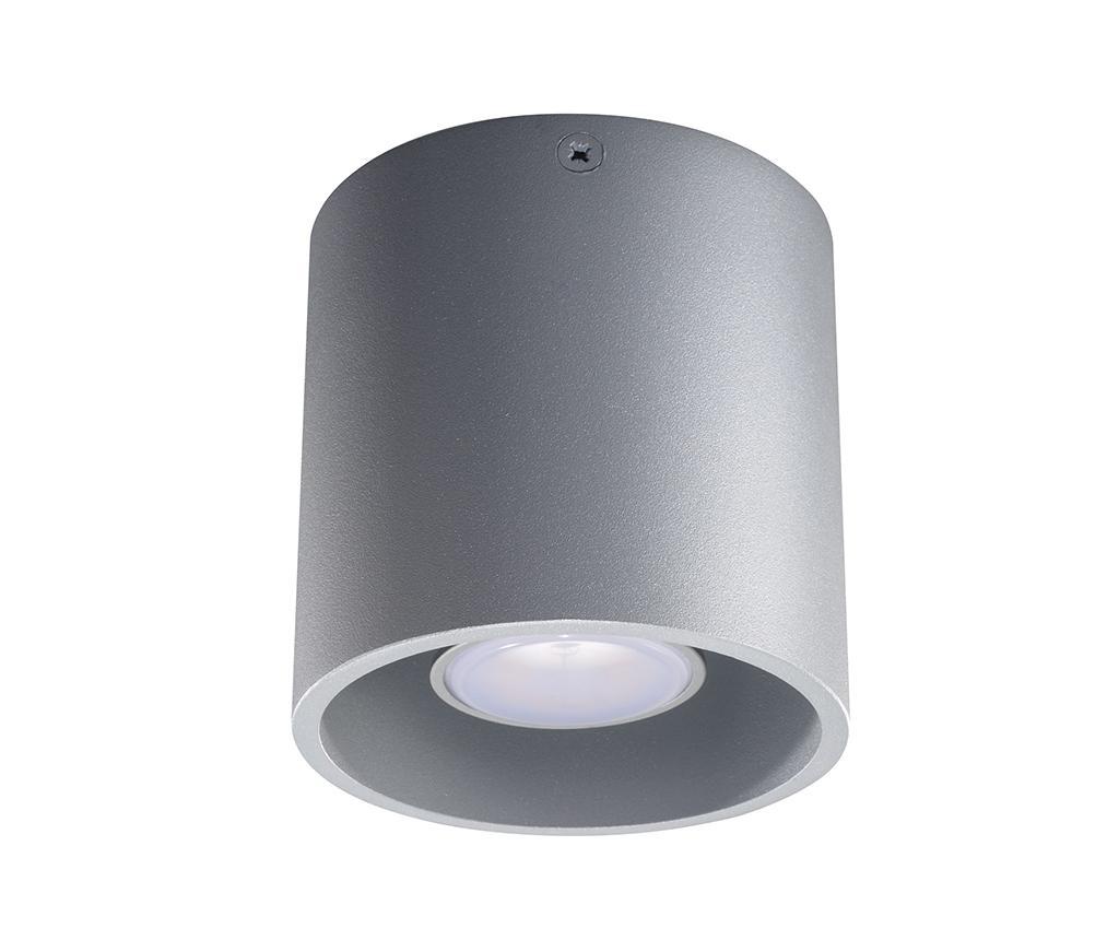 Roda Grey Mennyezeti lámpa
