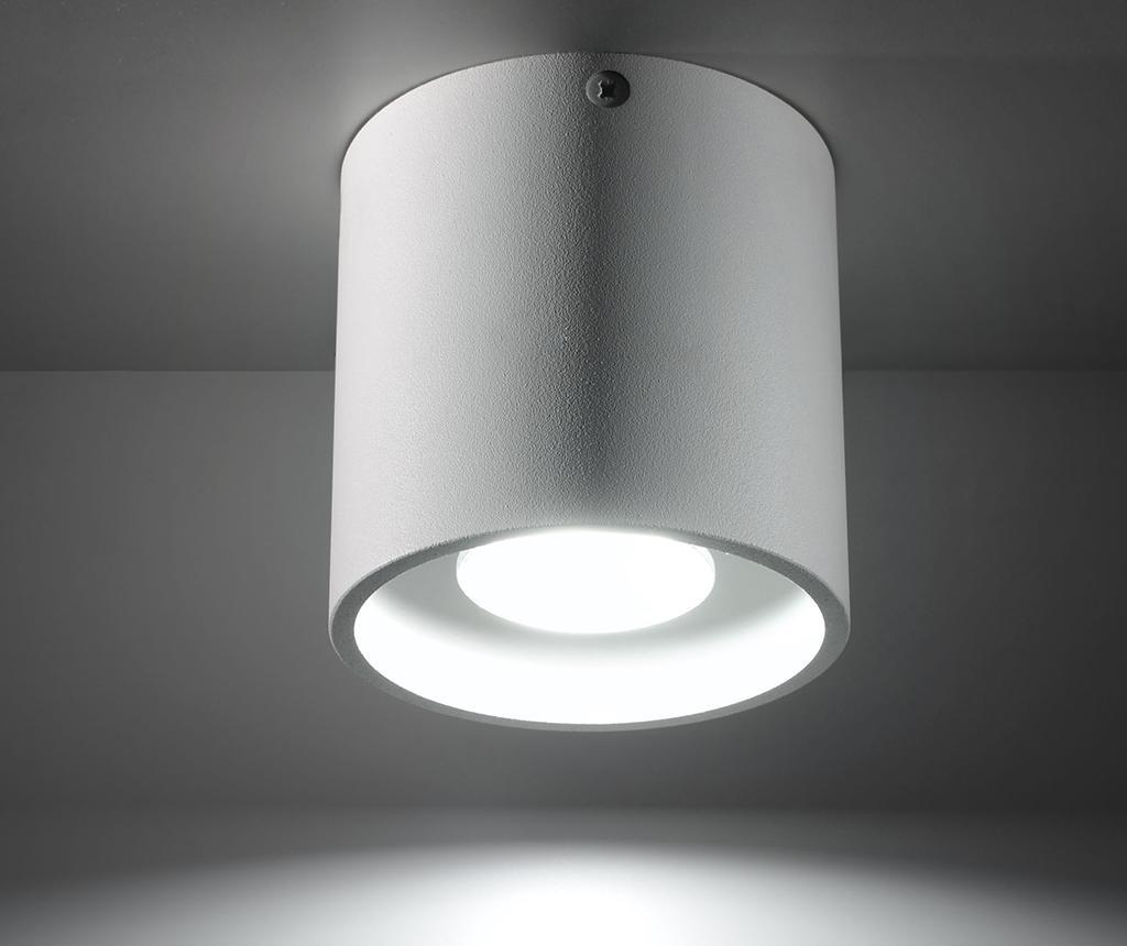 Stropna svjetiljka Roda White