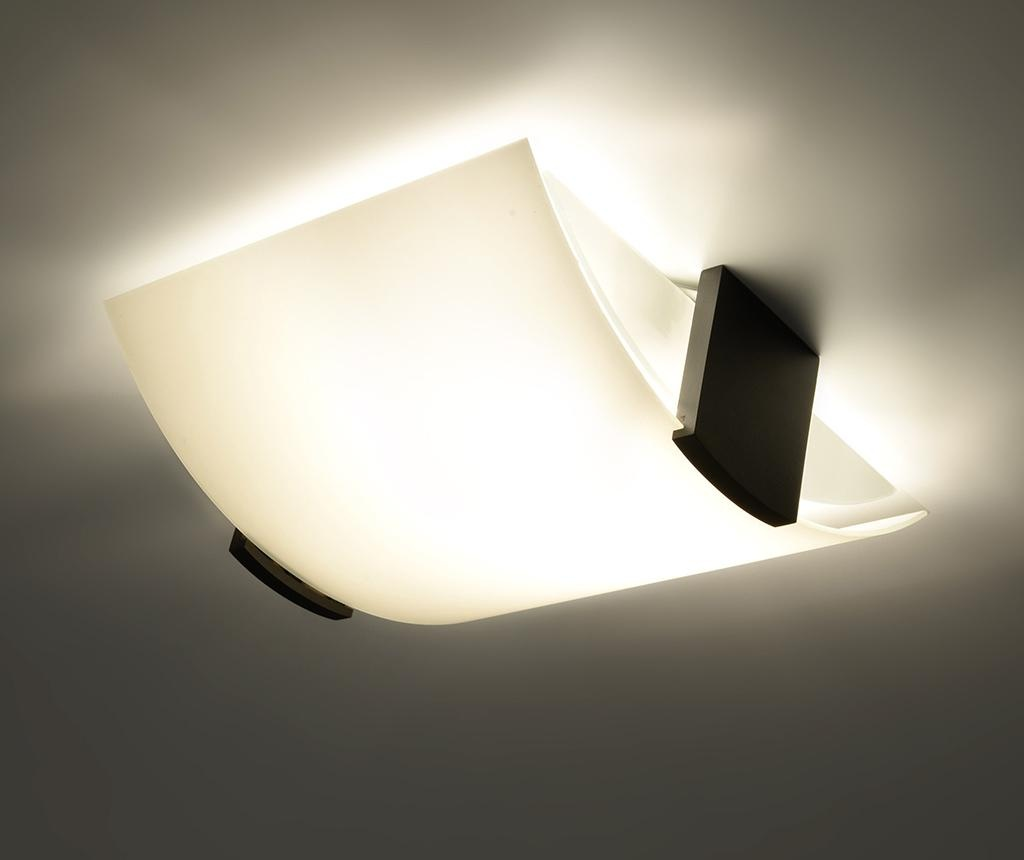 Eva Mennyezeti lámpa