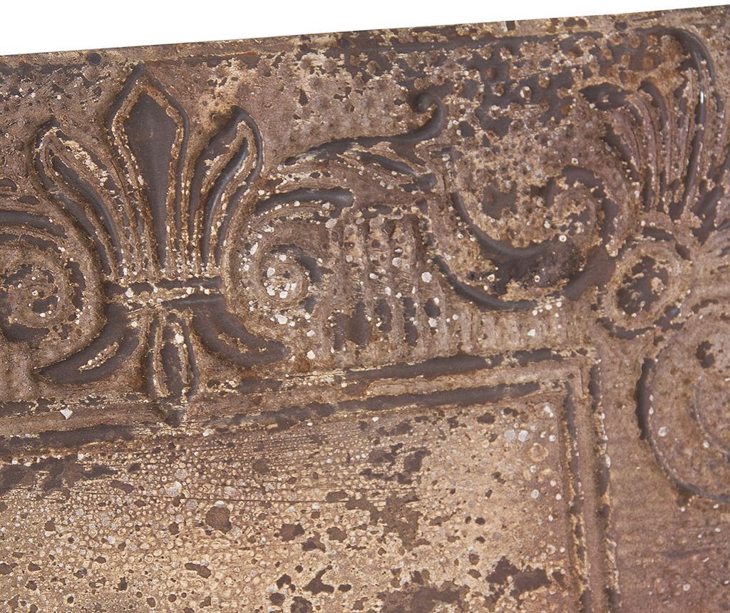 Decoratiune de perete Petra