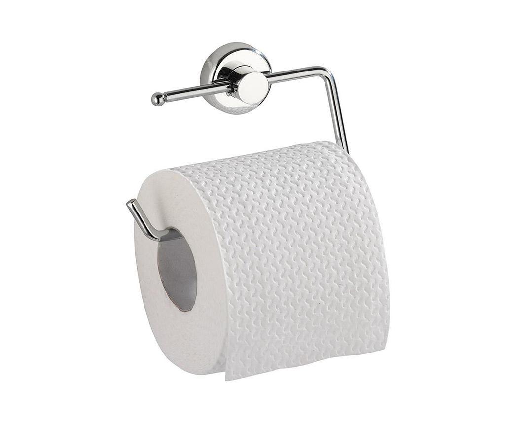 Suport pentru hartie igienica Sion Simple