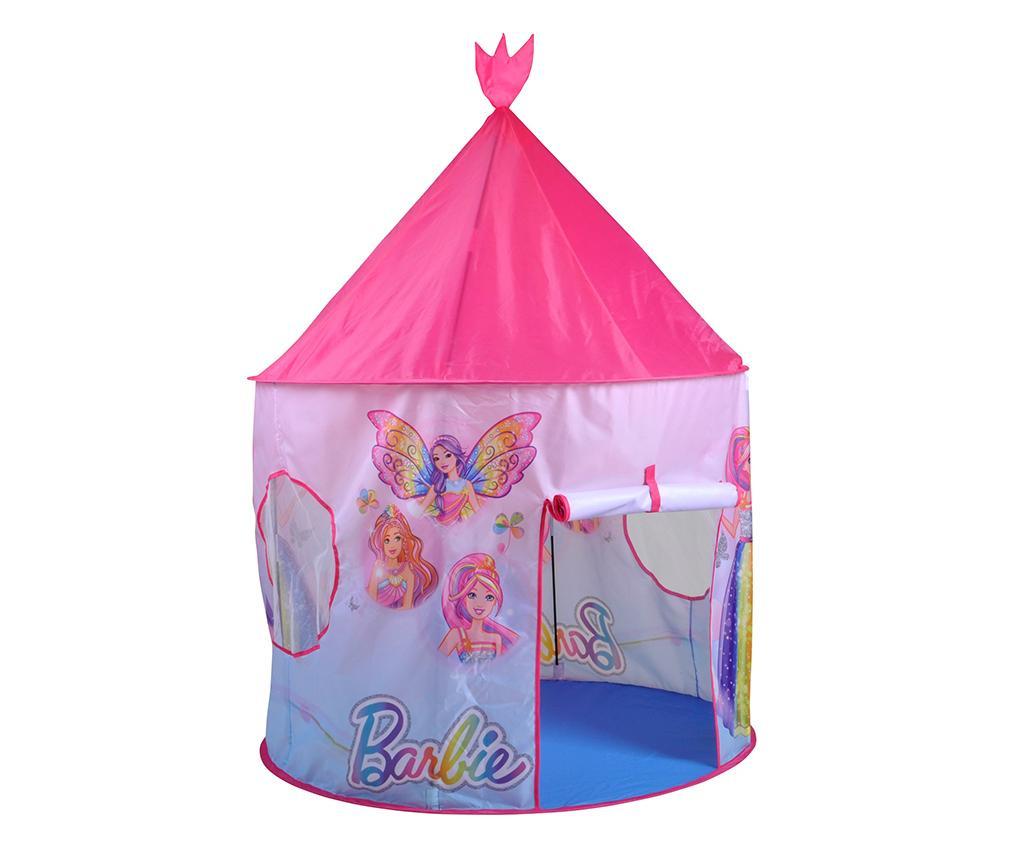 Igralni šotor Barbie Plays Dreamtopia