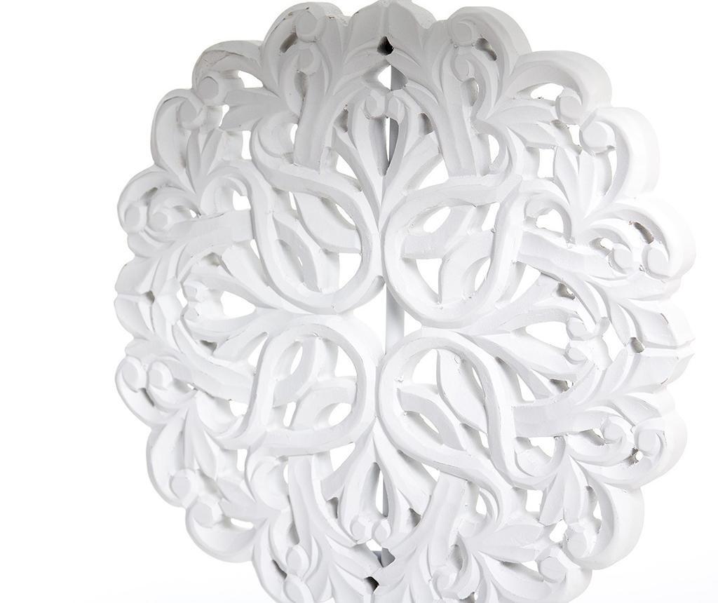 Svjetiljka Phera