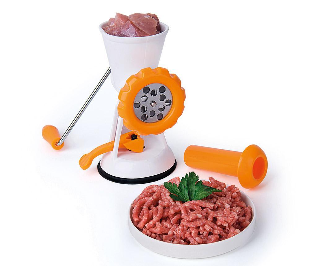 Masina de tocat Chef