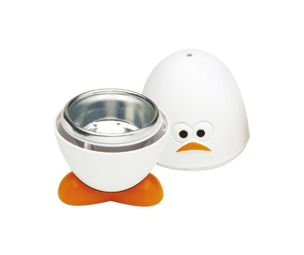 Suport pentru ou fiert Hen