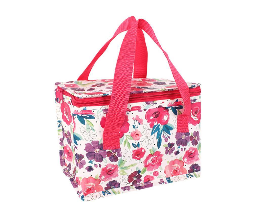 Hladilna torba Floral Fusion