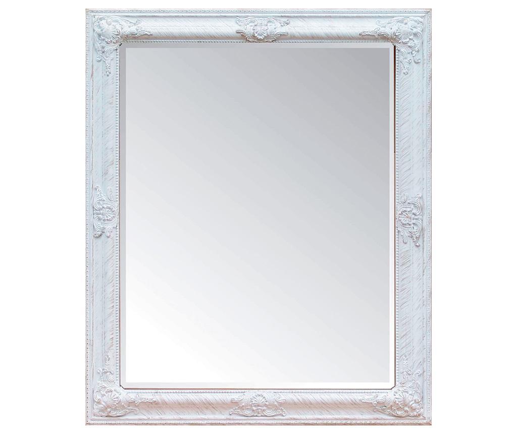 Zrcalo Ariane