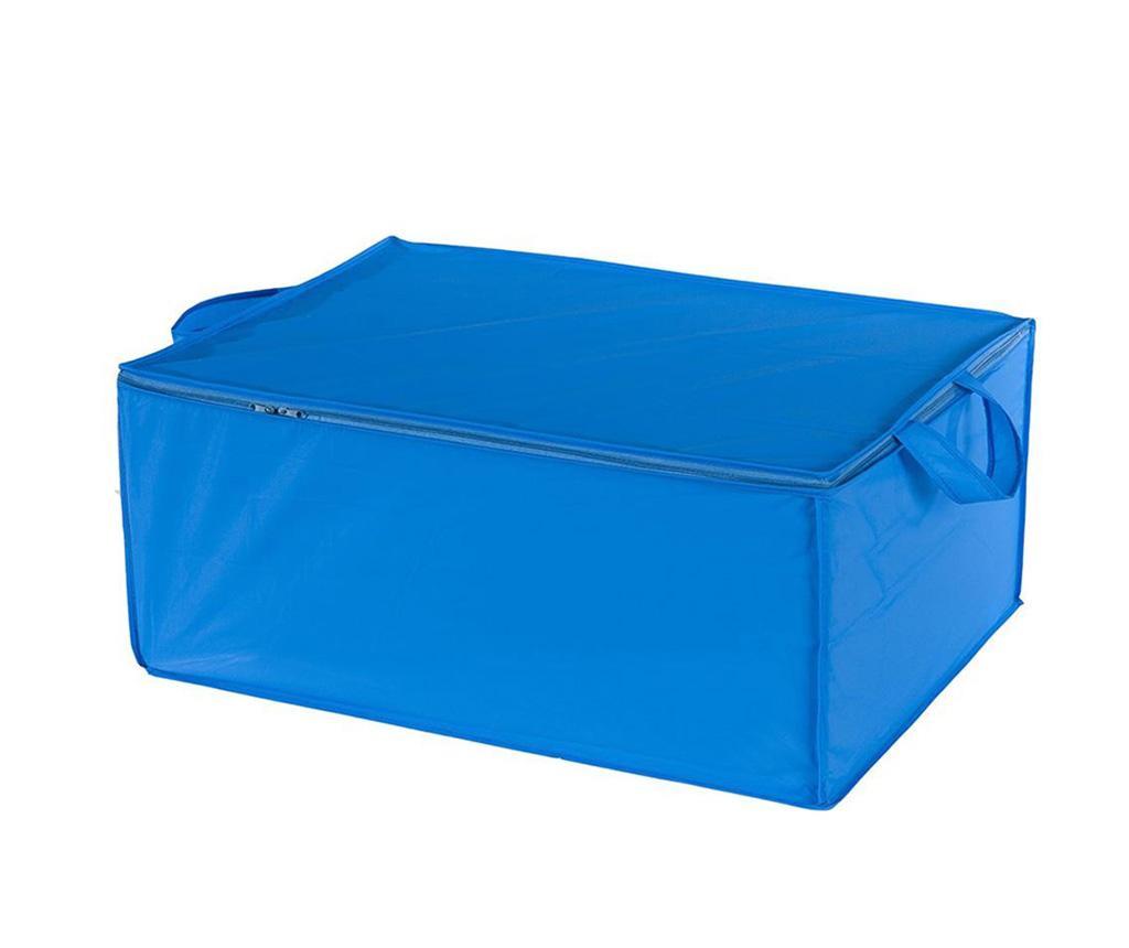 Husa pentru depozitare Copria Electric Blue