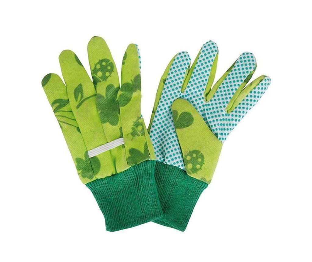 Dziecięce rękawice ogrodnicze Bart