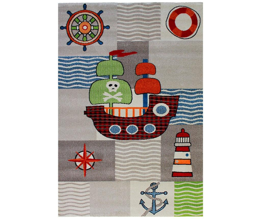 Covor Ship Cream 200x290 cm