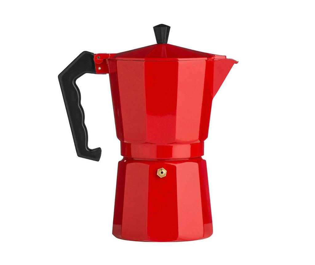 Cafetiera Big Red 450 ml